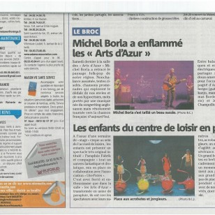 ARTICLE MICHEL BORNELA (3)
