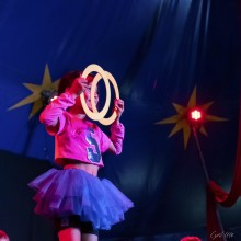 Spectacle photos de la colo de juillet 2019 (11)