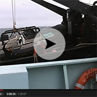 Le Dernier Pirate (Sea Shepherd)